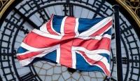 İngiltere basını: DEAŞ'lı İngilizlerin çocukları ülkeye alınacak