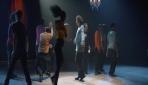 Dünya sineması Boğaziçi Film Festivalinde izleyiciyle buluştu