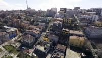Kentsel dönüşümde vatandaşa müjde: Tek taraflı fesih hakkı
