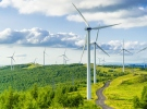 Türkiye yenilenebilir enerjide Avrupa'nın ilk 5 ülkesi arasına girecek