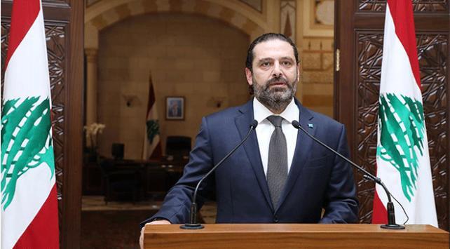Lübnanda ekonomik krizi hafifletmek için alınan kararlar açıklandı