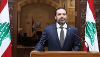 Lübnan'da ekonomik krizi hafifletmek için alınan kararlar açıklandı