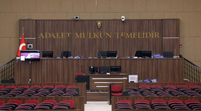 FETÖnün askeri okul mülakatındaki kod sistematiğine 19 tutuklama