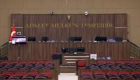 FETÖ'nün askeri okul mülakatındaki kod sistematiğine 19 tutuklama