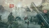Türkiye'nin güvenli bölge için verdiği süre doluyor