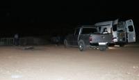 İzmir'de gürültü kavgası: 3 yaralı