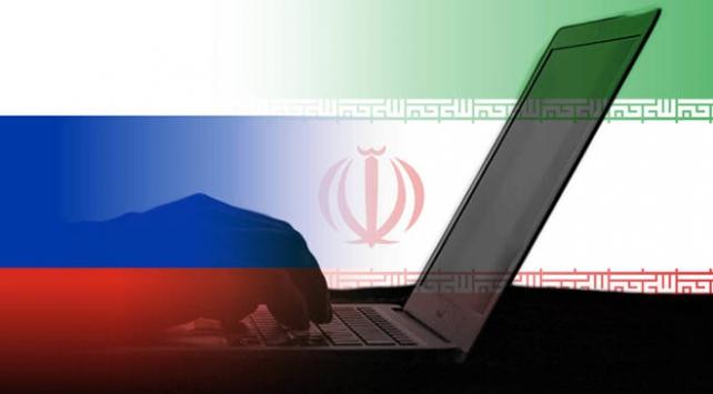 Rus siber casusluk biriminden İran korsanlarına operasyon iddiası