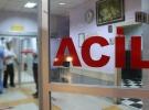 MHP Üzümlü İlçe Başkanı hayatını kaybetti