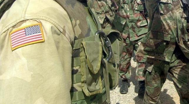 Afganistandaki asker sayısını 2 bin civarında azalttık