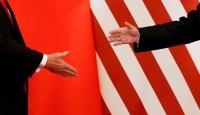 Le Yuchang: Çin ve ABD ticaret görüşmelerinde ilerleme sağlandı