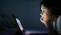 Dijital bağımlılık en sık okul çağındaki çocuklarda görülüyor