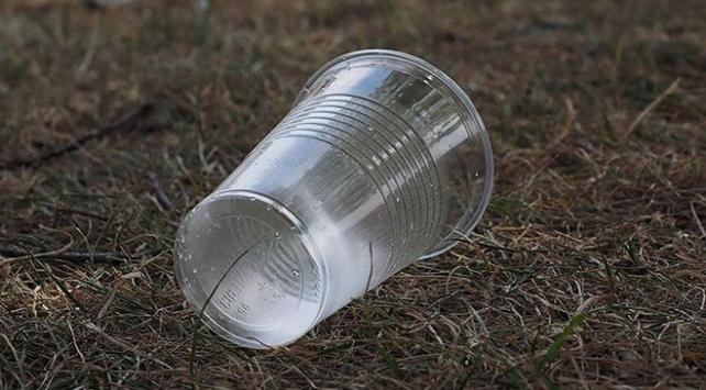 Ruanda tek kullanımlık plastik ürünleri yasakladı