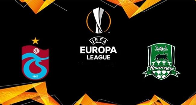 Krasnodar maçının biletleri satışta