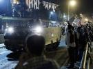 FETÖ'nün askeri yargı yapılanması davasında mütalaa açıklandı