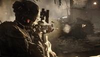 Dünyayı yeniden şekillendiren ajan: Call of Duty