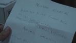 Öğrencilerin mektupları Mehmetçiğe ulaştı