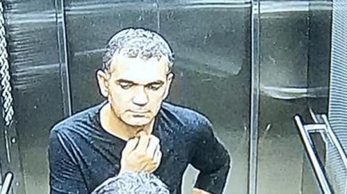 FETÖ'cü eski savcı Dalkuş tutuklandı