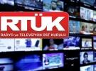 """RTÜK'ten """"şiddeti özendirici"""" yayın nedeniyle Çukur dizisine ceza"""