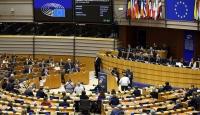 AB'den üye ülkelere bütçe uyarısı