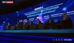 TRT World Forumda Cemal Kaşıkçı cinayeti özel oturumla konuşuldu