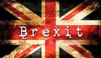 Avam Kamarası'ndan Boris Johnson'a yeni darbe