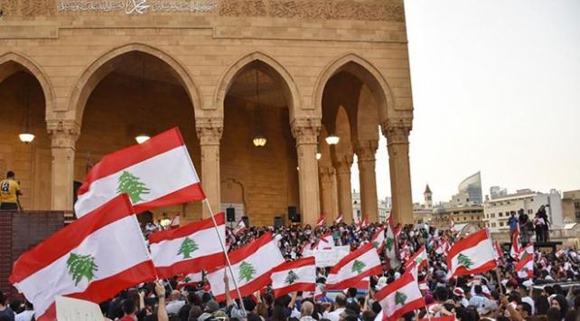 Lübnan hükümeti reform paketini uygulamaya başladı