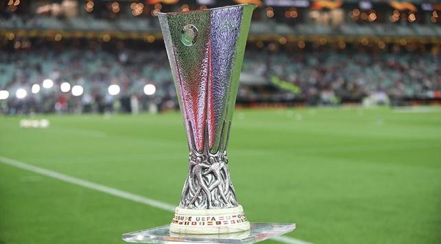 Türk takımları Avrupa Liginde sahaya çıkıyor