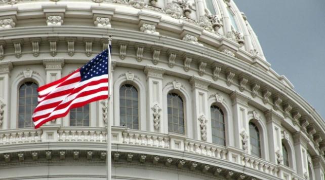 ABD Kongresinin Türkiyeye yaptırım tutumu değişmeye başladı