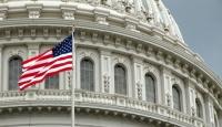 ABD Kongresi'nin Türkiye'ye yaptırım tutumu değişmeye başladı