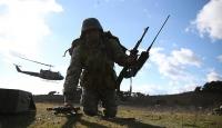 MSB: 130'u kadın 2 bin 330 vatandaşımız gönüllü askerlik için başvurdu