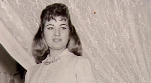Vefatının 20. yılında Yeşilçamın usta oyuncusu Neriman Köksal