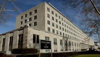 ABD'li yetkililerle PKK/YPG arasındaki görüşmelerde gerginlik