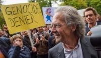 """Bosnalı kurban yakınlarından """"Nobel"""" tepkisi"""