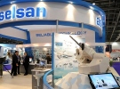 ASELSAN 64 ülkeye ihracat yapıyor
