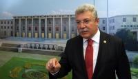 AK Parti Grup Başkanvekili Akbaşoğlu: Mehmetçiğin sahadaki başarısı masada taçlandırıldı
