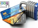 İnternette güvenli alışverişin anahtarı: 3D Secure