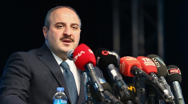 Bakan Varank: Türkiye, ABD ve Rusyayı kendi istediği noktaya getirmiş oldu