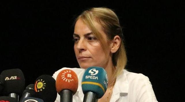 Tutuklanan HDPli eski Belediye Başkanının gizli ilişki yaşayan teröristleri yargıladığı iddiası