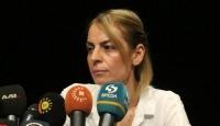 Tutuklanan HDP'li eski Belediye Başkanı'nın gizli ilişki yaşayan teröristleri yargıladığı iddiası