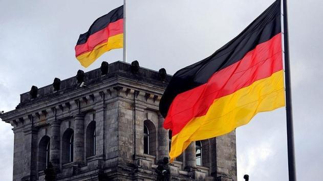 Almanya, Türkiye ile Rusya arasında varılan mutabakatı olumlu karşıladı