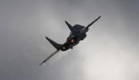 Rusya, Güney Afrika'ya iki nükleer bombardıman uçağı gönderdi