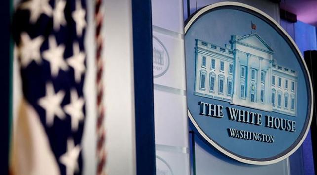 Beyaz Saray yetkilisinden Suriyede etnik temizlik iddialarına yalanlama