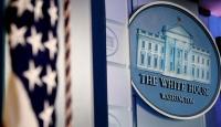 Beyaz Saray yetkilisinden 'Suriye'de etnik temizlik' iddialarına yalanlama