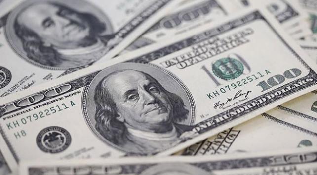 Trumpın açıklamaları sonrası dolar geriledi
