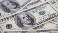 Trump'ın açıklamaları sonrası dolar geriledi