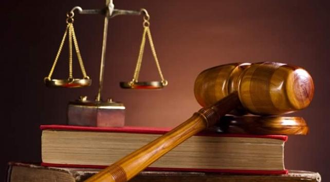 Yargı reform paketi yürürlüğe girdi
