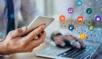 Dijital medya pazarı 4 yıl içinde nerede olacak?