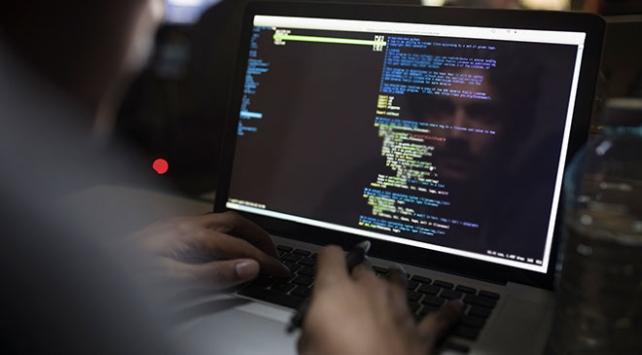 Bilişimde ve siber güvenlikte binlerce kelime Türkçeleştirildi