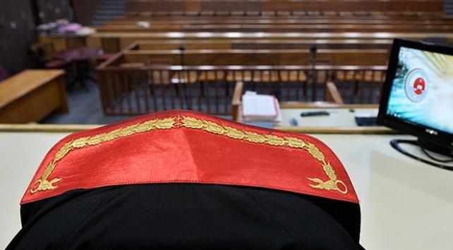 Hakim ve savcıların terfi sonuçları