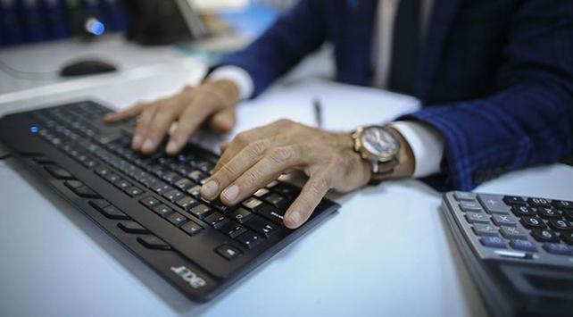 İçişleri Bakanlığı sözleşmeli bilişim personeli alacak